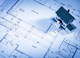 hoa blueprint